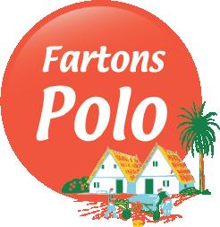 logotipo de FARTONS POLO SL