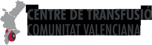 Centre de transfusió comunitat valenciana