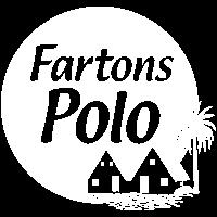 Fartons Polo