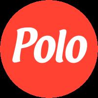 Grupo Polo