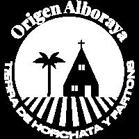 Origen Alboraya